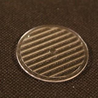 21925111-origpic-bc4784
