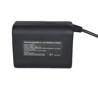 23943448-origpic-509c80